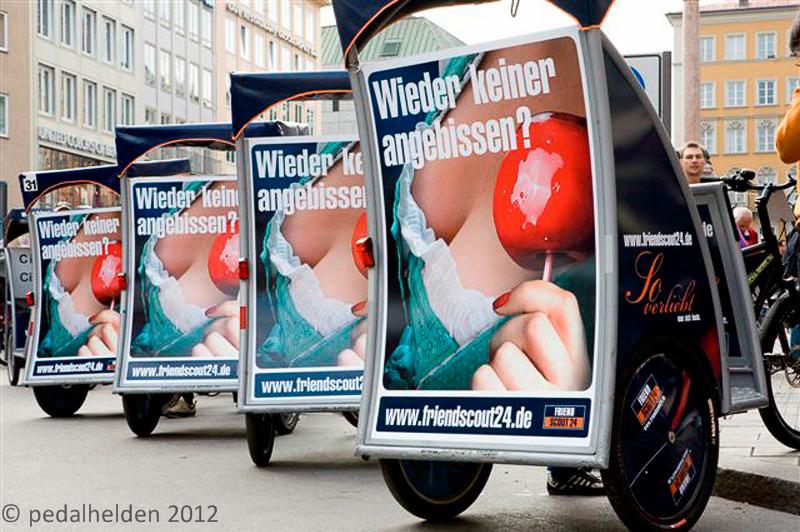 friendscout24_kampagne_auf_rikschast