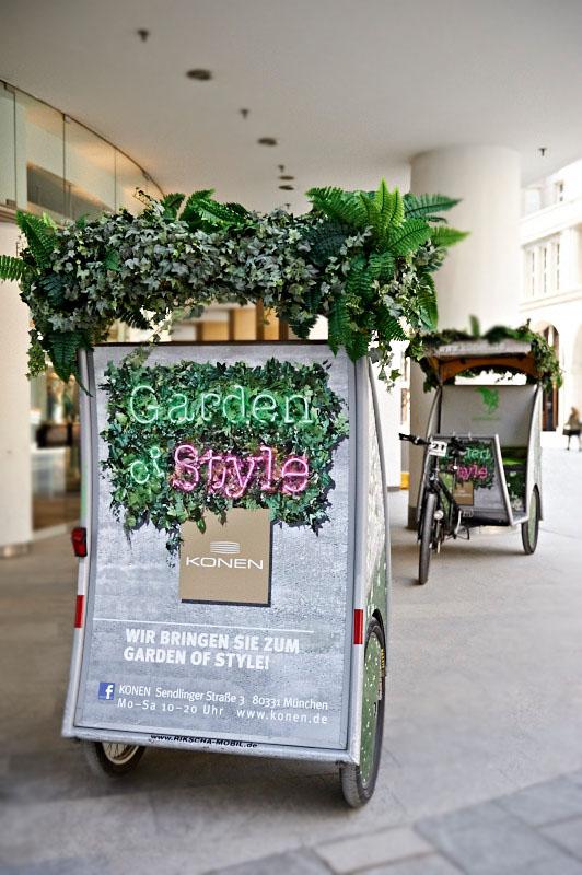 garden-und-style-kampagne-von-konen