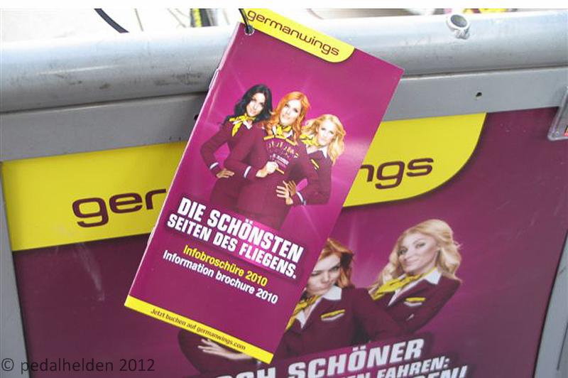 germanwings_innenwerbung_in_rikscha