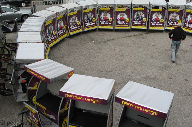germanwings_oktoberfest_2008_rikscha_mobil-2