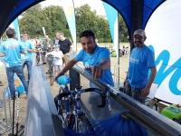 BikeWashServicePedalhelden