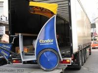 condor_on_tour