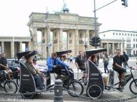 ecco_berlin_roadshow