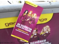 germanwings_innenwerbung_in_rikscha