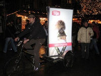 togal_billboardbike