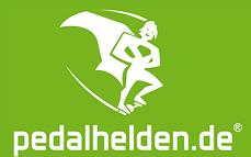 Die Pedalhelden, Rikschas & Co in München