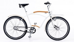 Design Bike Herskind