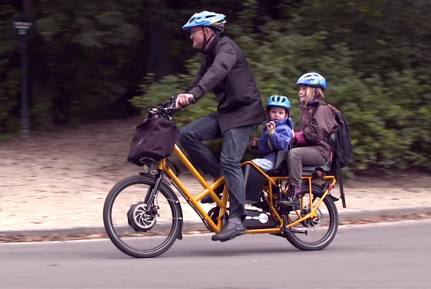 bike43