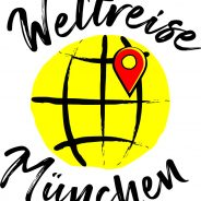 Weltreise München