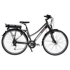 anmann ebike mieten bei den pedalhelden