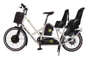 bike 43 bei den pedalhelden mieten
